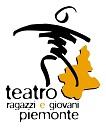 logo ptrgp